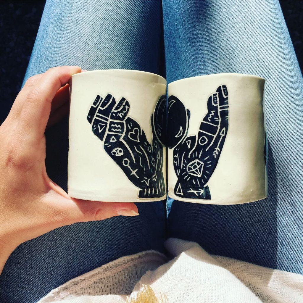 Burnt-thistle-ceramics-fortune-teller-mugs